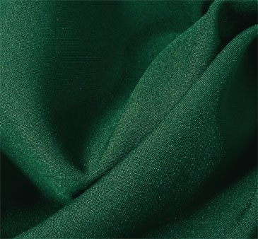Lucky Hunter Green Online Discount Drapery Fabrics And