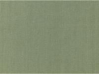 Kanvastex Cream Covington Fabric