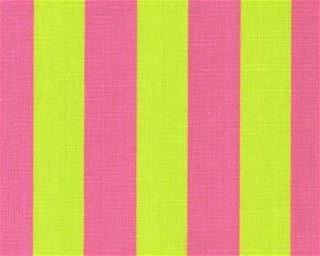 Canopy chartreuse candy pink online discount drapery for What color goes with chartreuse