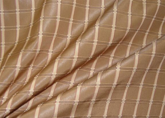 Avari Taupe Fabric Best Fabric Store