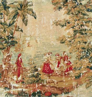 Bosporus 137 | Online Discount Drapery Fabrics and ...
