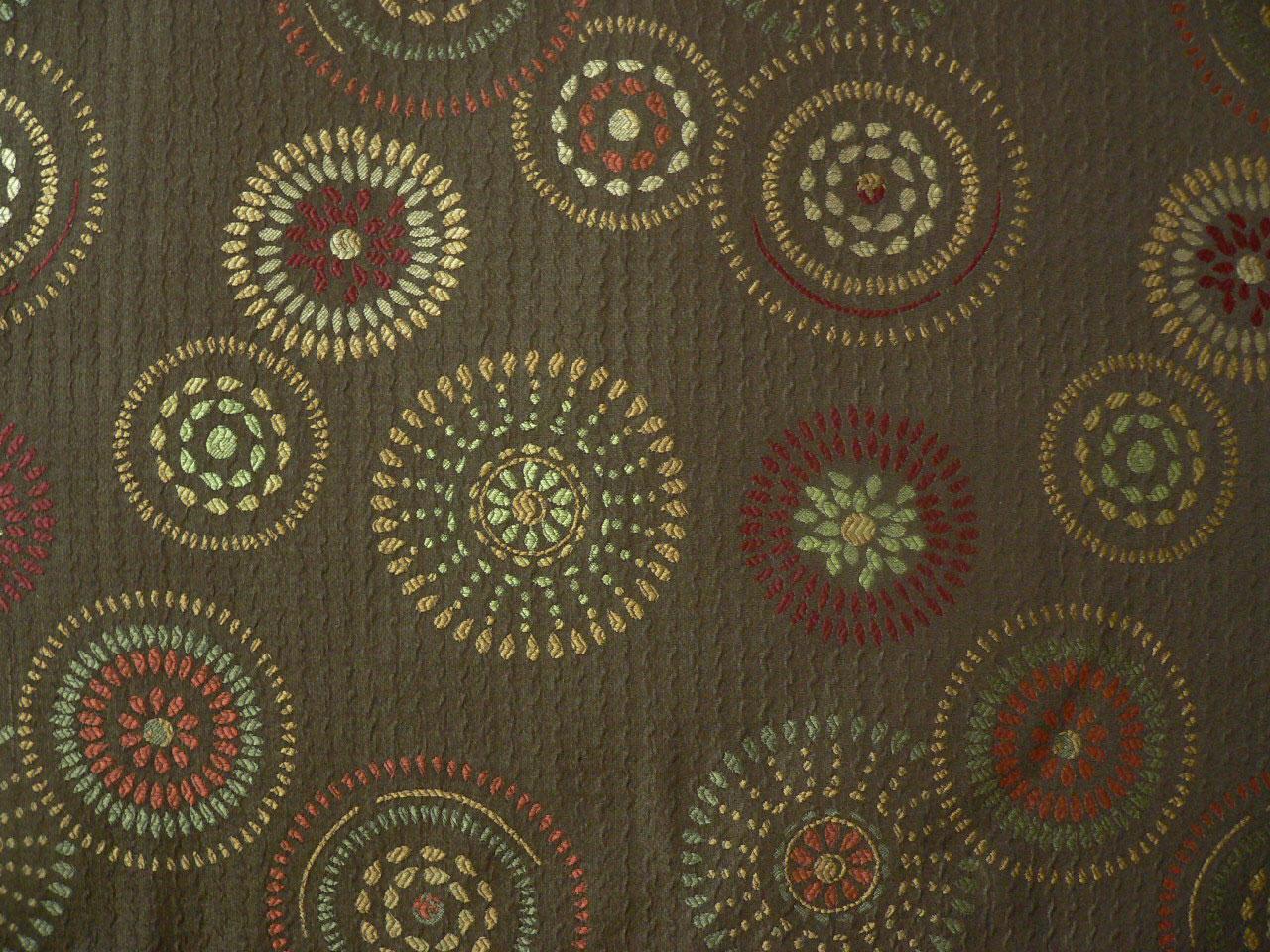 fabrics designer