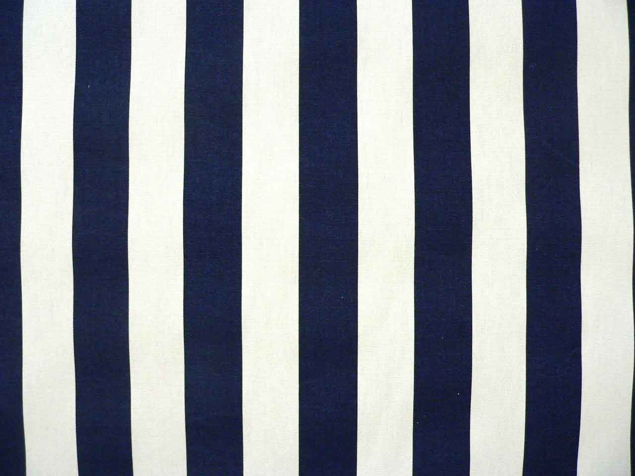 Displaying 19 gt images for navy blue and white horizontal stripes