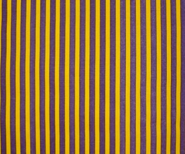 Carrie Purple Gold Online Discount Drapery Fabrics And
