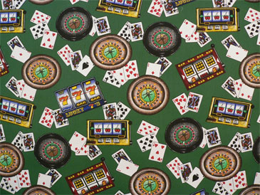 casino multi