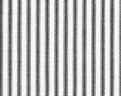 Classic Black White Best Fabric Store Online Drapery And Upholstery Fabric Superstore