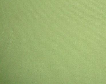 Cotton Duck Green Apple Online Discount Drapery
