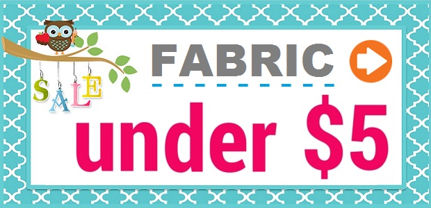 Fabric Under 5 Per Yard Best Fabric Store