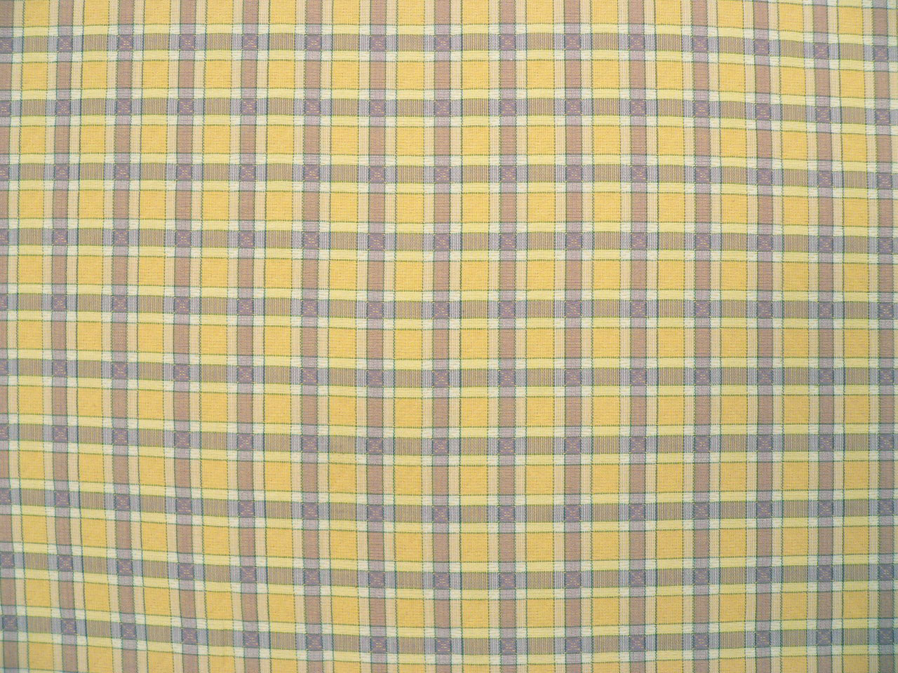 Finkle Yellow Fabric Best Fabric Store