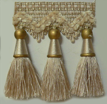 Fleco Roman Color 30 Online Discount Drapery Fabrics