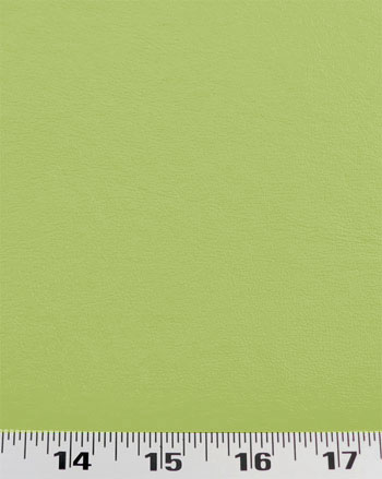 Galaxy vinyl lime best fabric store online drapery and for Sheer galaxy fabric