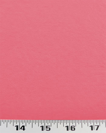 Galaxy vinyl pink online discount drapery fabrics and for Sheer galaxy fabric