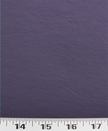 Galaxy vinyl purple best fabric store online drapery for Sheer galaxy fabric
