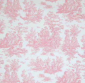jamestown baby pink