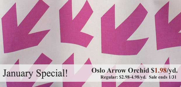 online fabric store u0026 custom sewing