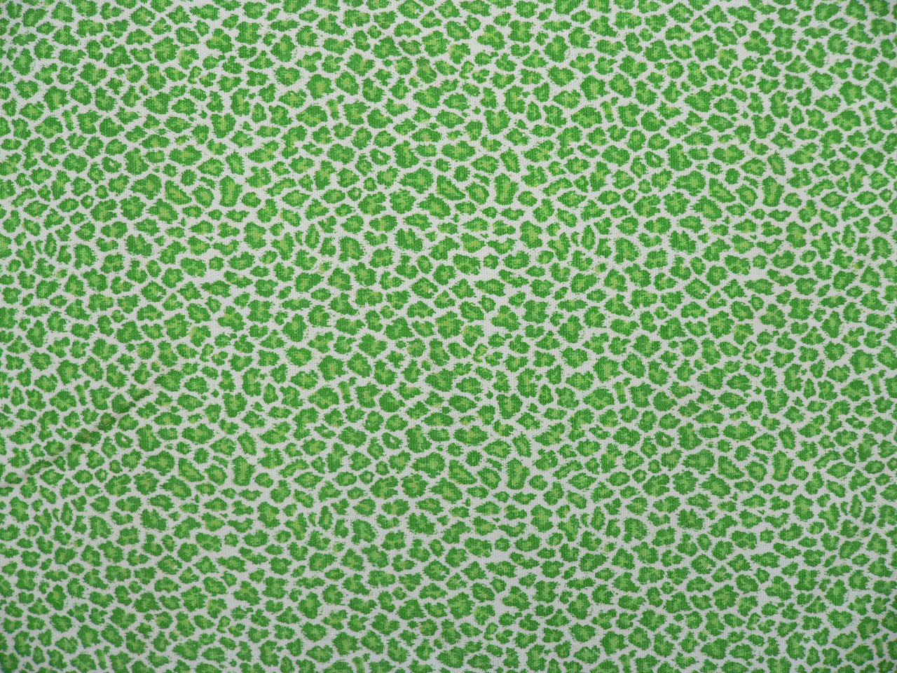 Leopard Fabric Leopard Green Apple  Best Fabric Store  Online Drapery And