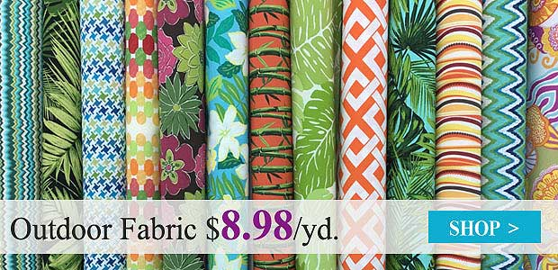 Online Discount Fabric Store Upholstery Fabric