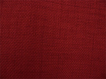 Patriot Cherry Online Discount Drapery Fabrics And