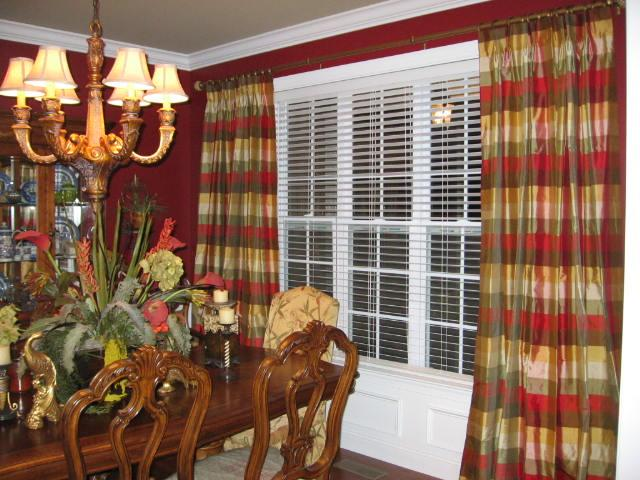for window drapes plaid g wid op curtains hei usm n jcpenney pattern tif