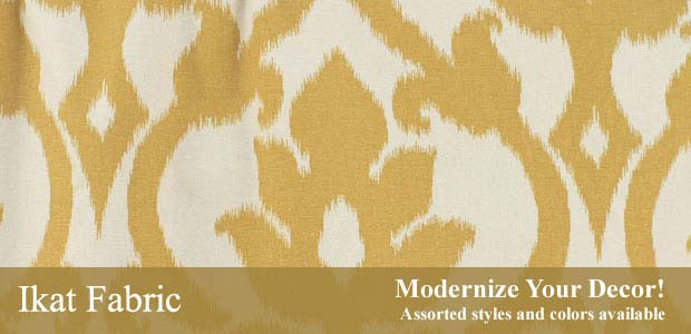 Online discount drapery fabrics and upholstery fabric superstore