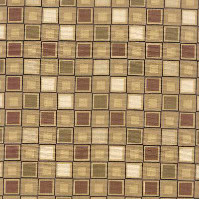 Warehouse Fashion Square on Square Dance Mushroom   Online Fabric Stores   Upholstery Fabric