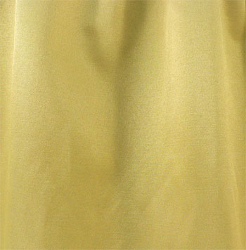 Stardust Leaf Gold Fabric Best Fabric Store Online