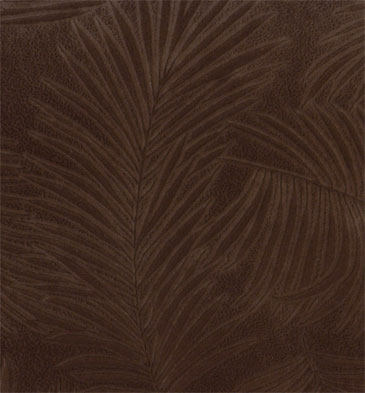 Tropical Dark Brown Fabric Best Fabric Store