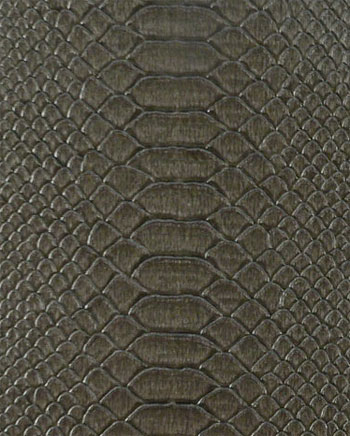 Expanded Vinyl Cayman Granite Taupe Fabric Best Fabric Store