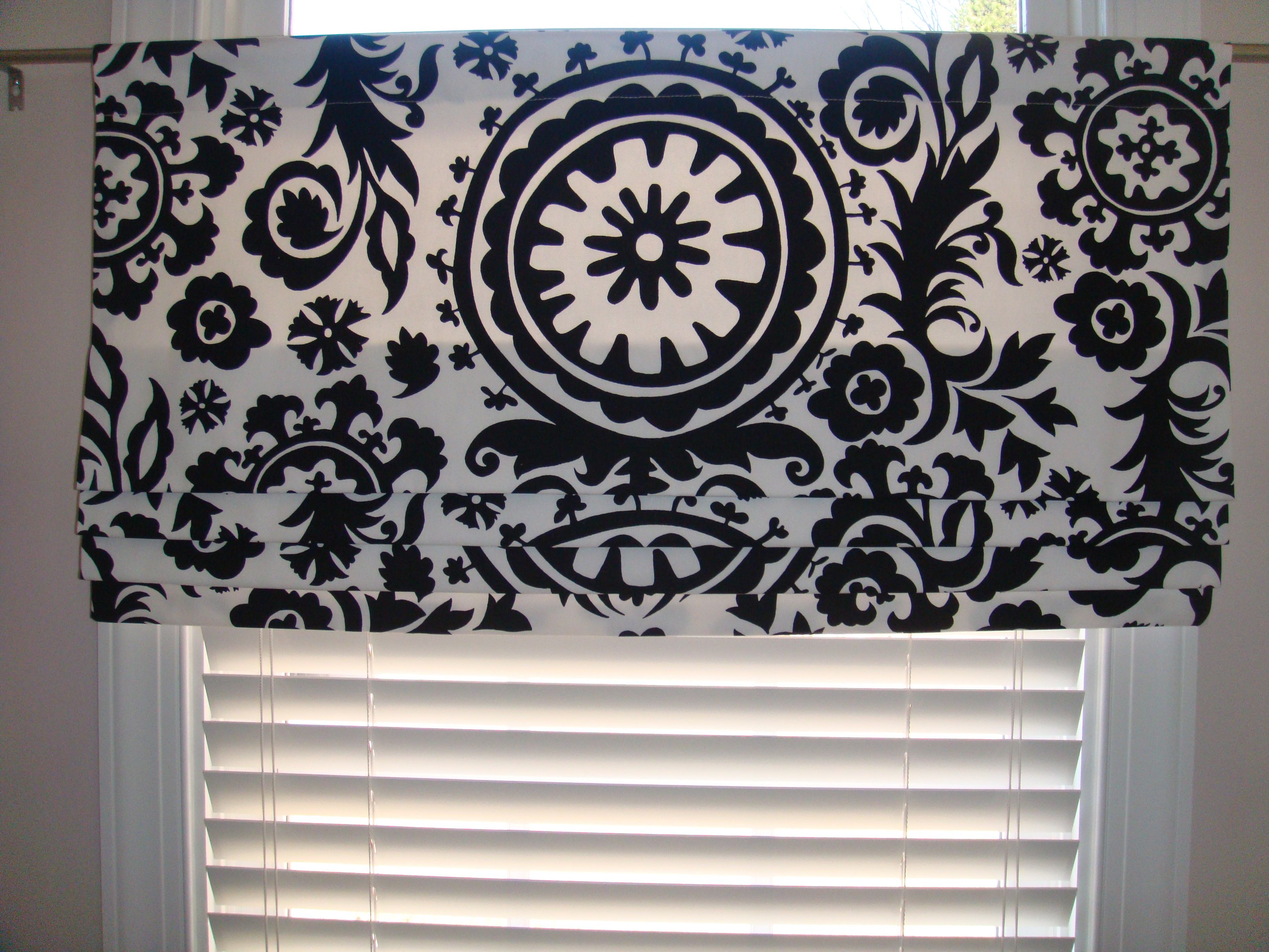 suzani black white best fabric store online drapery and upholstery fabric superstore