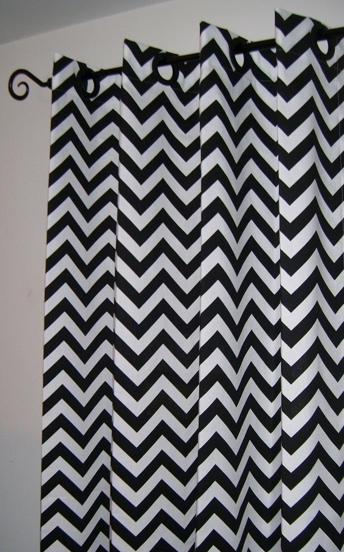 Best Fabric Store Custom Photo Gallery