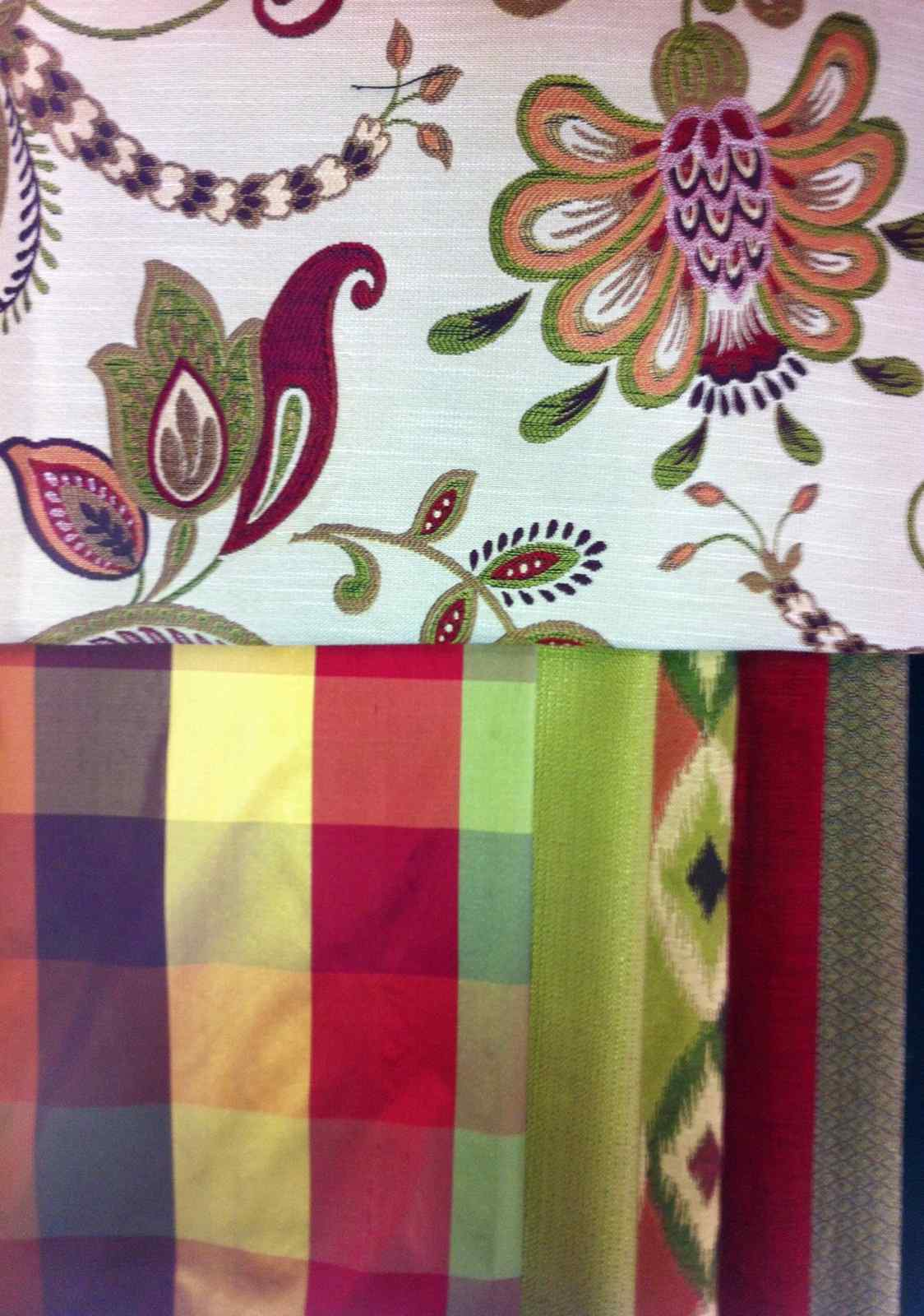 patriot cherry best fabric store online drapery and upholstery fabric superstore