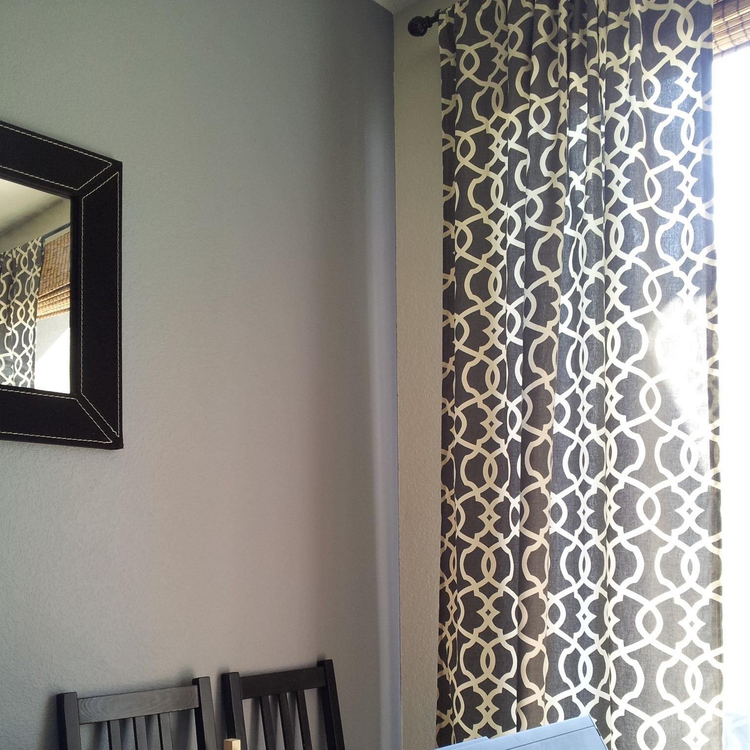 emory pewter best fabric store online drapery and upholstery fabric superstore