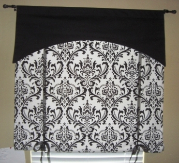 Online Discount Drapery Fabrics And Upholstery Fabric