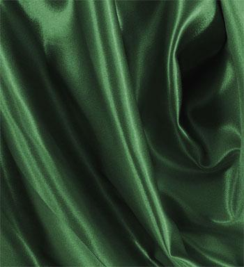 Crepe Back Satin Fabric 732 Hunter Green Online
