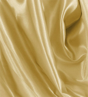 Crepe Back Satin Fabric 135 Sand Best Fabric Store