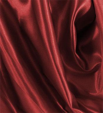mattress store santa monica ca