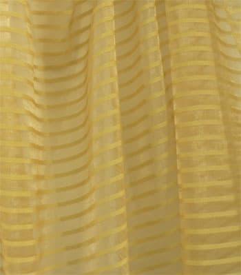 118 Quot Wide Sheer Fabric Twist Raw Silk Best Fabric Store