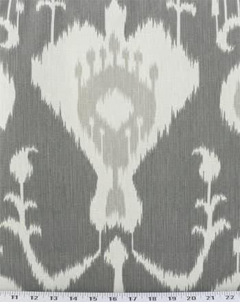 Java Pewter Fabric Best Fabric Store