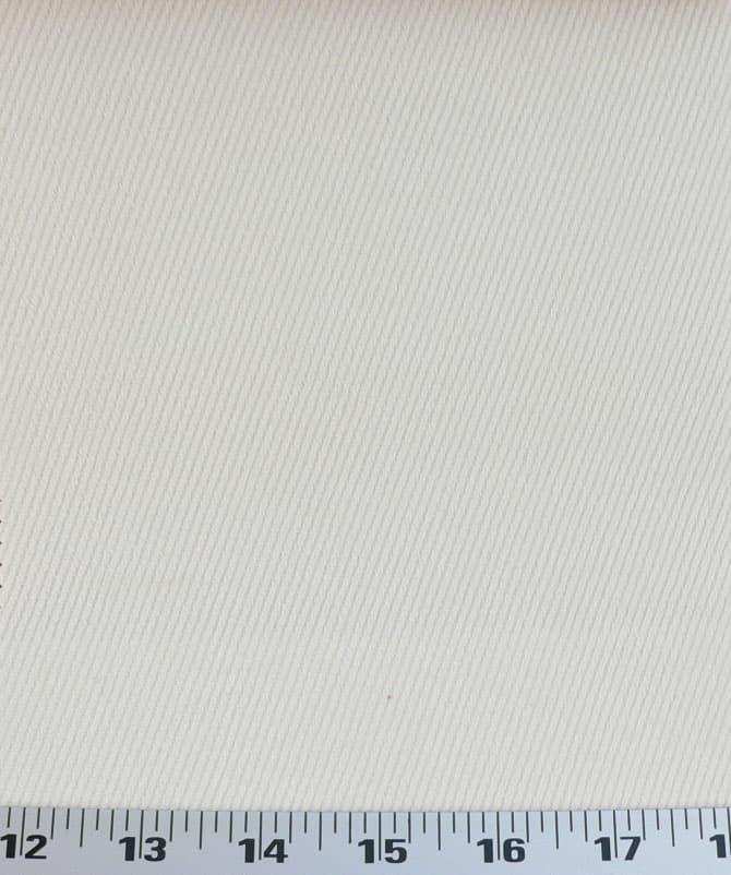 Mandala Stickpackung Stickbild Stickset Bild sticken mit Perlen 317