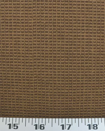Mallory texture mocha indoor outdoor best fabric store for Mallory material