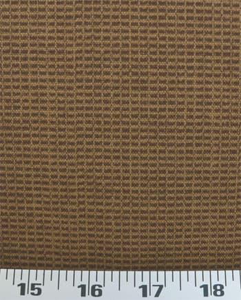 Mallory Texture Mocha Indoor Outdoor Best Fabric Store