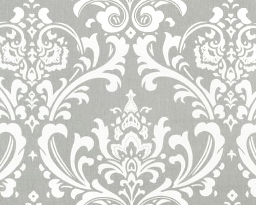 Ozborne Storm Twill Best Fabric Store Online Drapery And Upholstery Fabric Superstore