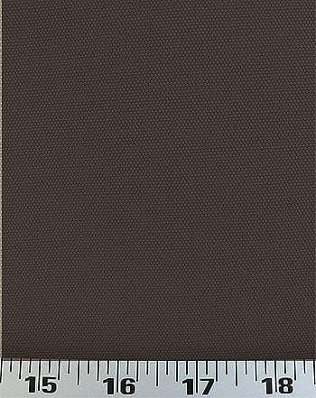 Padre Brown Fabric Best Fabric Store Online Drapery And