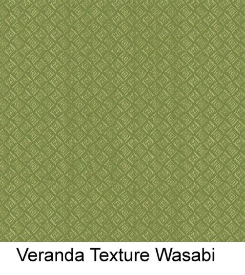 Olive Green Drapery Upholstery Fabric Indoor//Outdoor Solid
