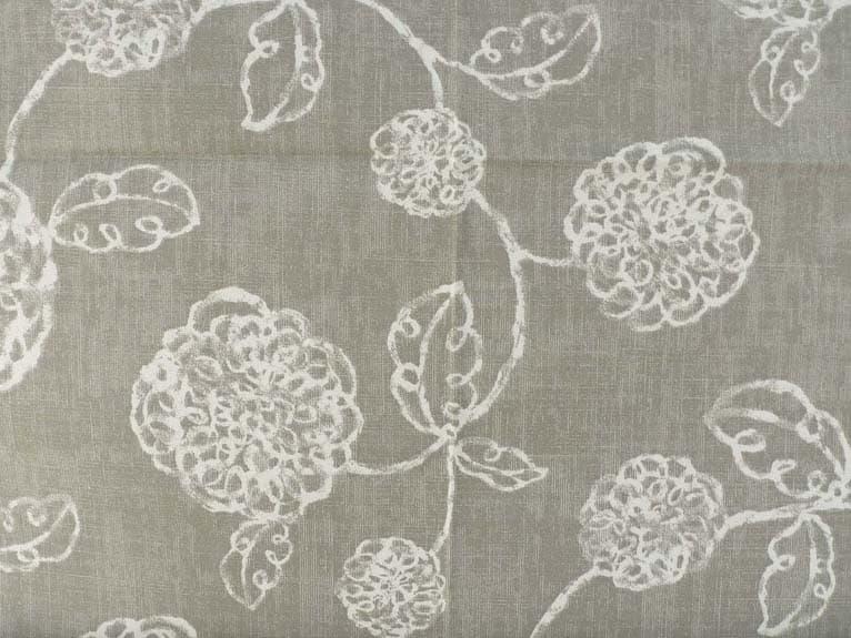 Adele Slate Fabric Best Fabric Store