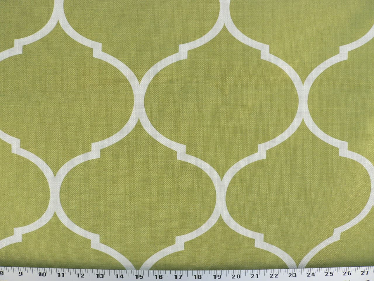 Slipcover fabric by the yard - Moorish Kiwi Best Fabric Store Online Drapery And Upholstery Fabric Superstore