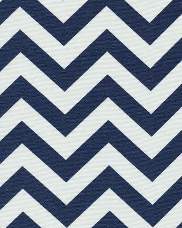Stunning White And Grey Chevron Fabric Contemporary - Bathtub for ...