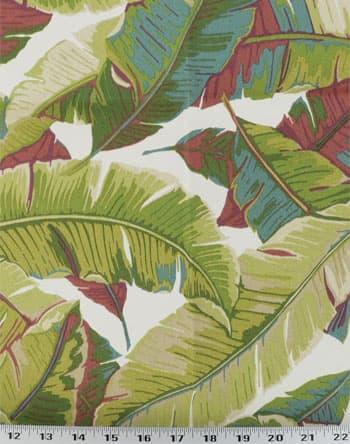 Balm Garden Indoor Outdoor Fabric