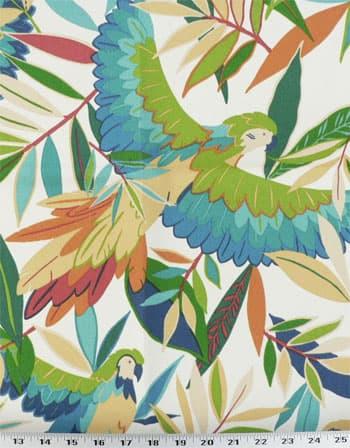 Tucuman Multi - Indoor / Outdoor | Best Fabric Store | Online ...