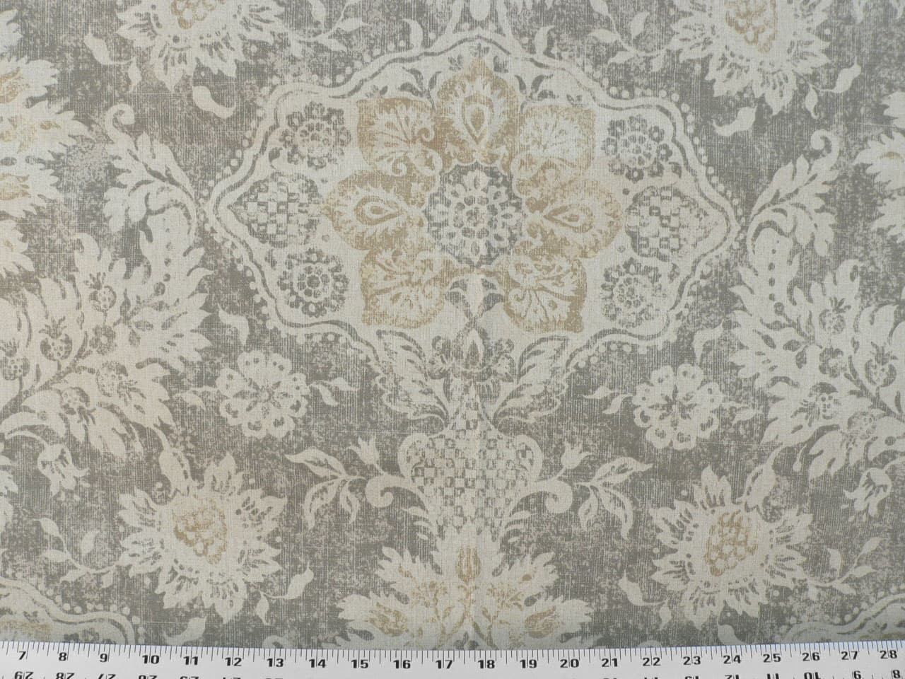 belmont mist best fabric store online drapery and upholstery